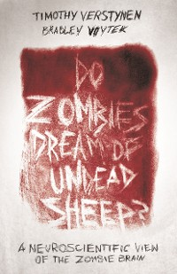 Cover Do Zombies Dream of Undead Sheep?