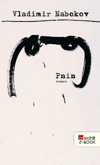 Cover Pnin