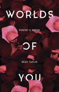 Cover Worlds of You