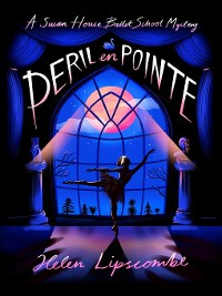 Cover Peril en Pointe