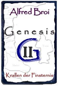 Cover Genesis II
