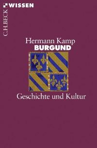 Cover Burgund