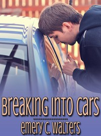 Cover Breaking into Cars