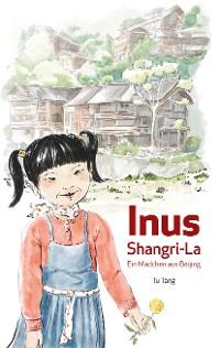 Cover Inus Shangri-La