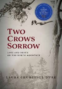 Cover Two Crows Sorrow
