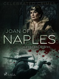 Cover Joan of Naples