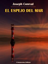 Cover El espejo del mar