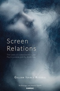 Cover Screen Relations