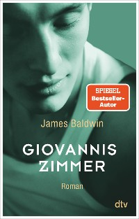 Cover Giovannis Zimmer