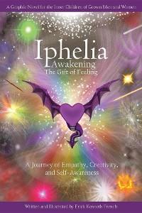 Cover Iphelia
