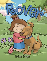 Cover Rover