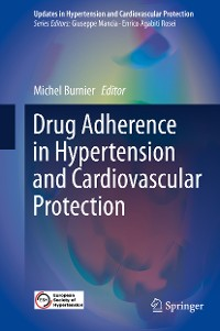 Cover Drug Adherence in Hypertension and Cardiovascular Protection