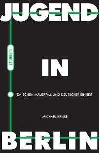 Cover Jugend in Berlin