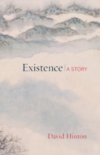 Cover Existence
