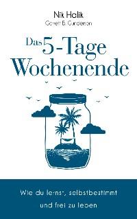 Cover Das 5-Tage-Wochenende