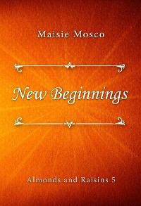 Cover New Beginnings