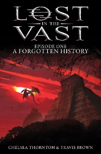 Cover A Forgotten History