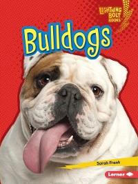 Cover Bulldogs