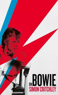 Cover On Bowie