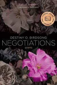 Cover Negotiations