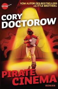 Cover Pirate Cinema