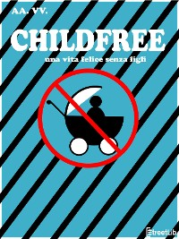 Cover Childfree