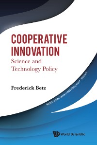 Cover Cooperative Innovation