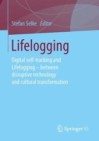 Cover Lifelogging