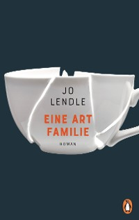 Cover Eine Art Familie