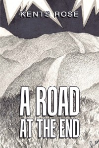 Cover A Road at TheEnd