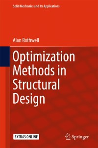 Cover Optimization Methods in Structural Design