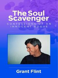 Cover The Soul Scavenger