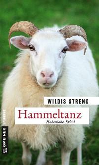Cover Hammeltanz