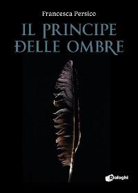 Cover Il principe delle ombre