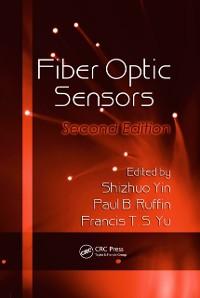 Cover Fiber Optic Sensors