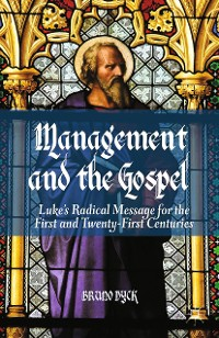 Cover Management and the Gospel