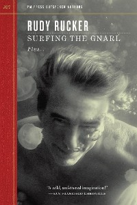 Cover Surfing the Gnarl