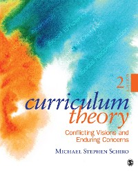 Cover Curriculum Theory