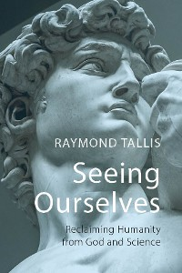 Cover Seeing Ourselves