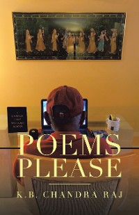 Cover Poems Please