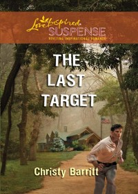 Cover Last Target