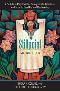 Cover Stillpoint