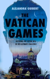 Cover The Vatican Games