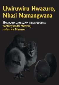 Cover Uwiruwiru Hwazuro, Nhasi Namangwana