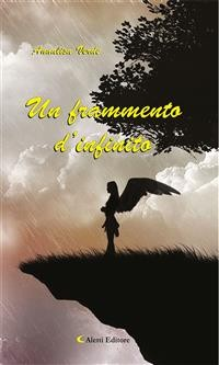 Cover Un frammento d'infinito