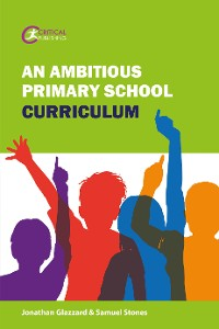 Cover An Ambitious Primary School Curriculum
