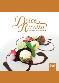 Cover Dolce Ricotta
