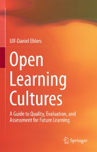 Cover Open Learning Cultures