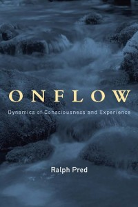 Cover Onflow