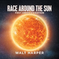 Cover Race Around the Sun